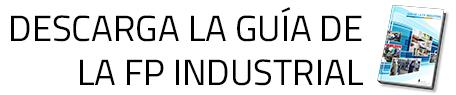 Banner Guía (es)